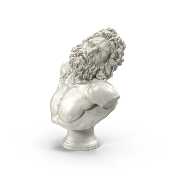 laocoon face - photo #36