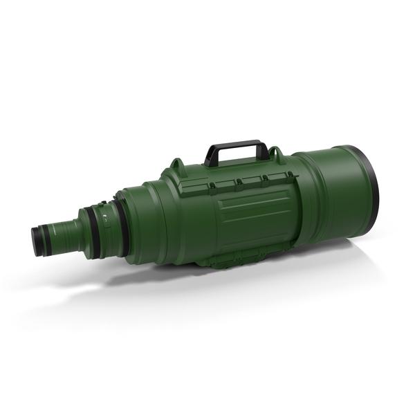 Sigma APO DSLR Camera Lens Object