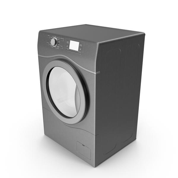 Dryer Object