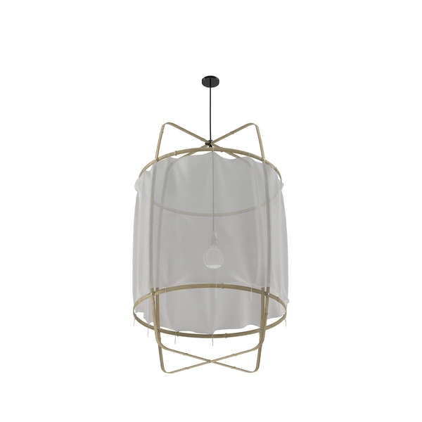 Ay Illuminate Z1 Lamp Object