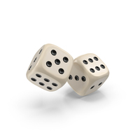 Dice Object