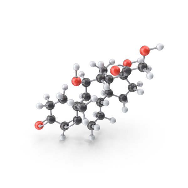 nandrolone cortisol