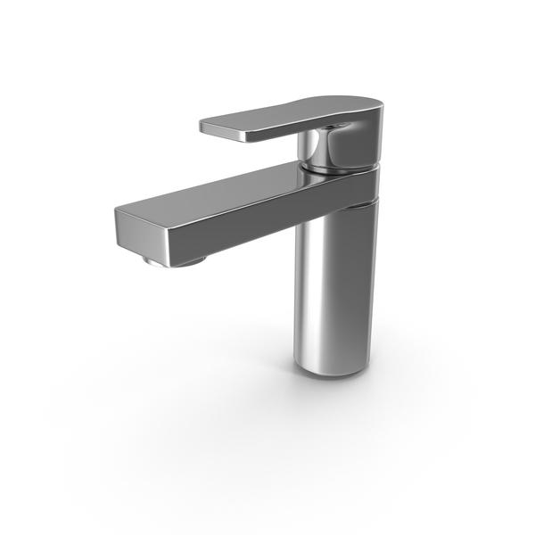 Villeroy & Boch Dornbracht Faucet Object